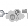 22 Free Security Tools To Safeguard Your Enterprise | Network ...