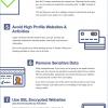 Public WiFi Security: A 10-Step Guide
