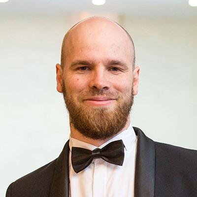Aleksander Grishin
