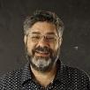 Dave Michels