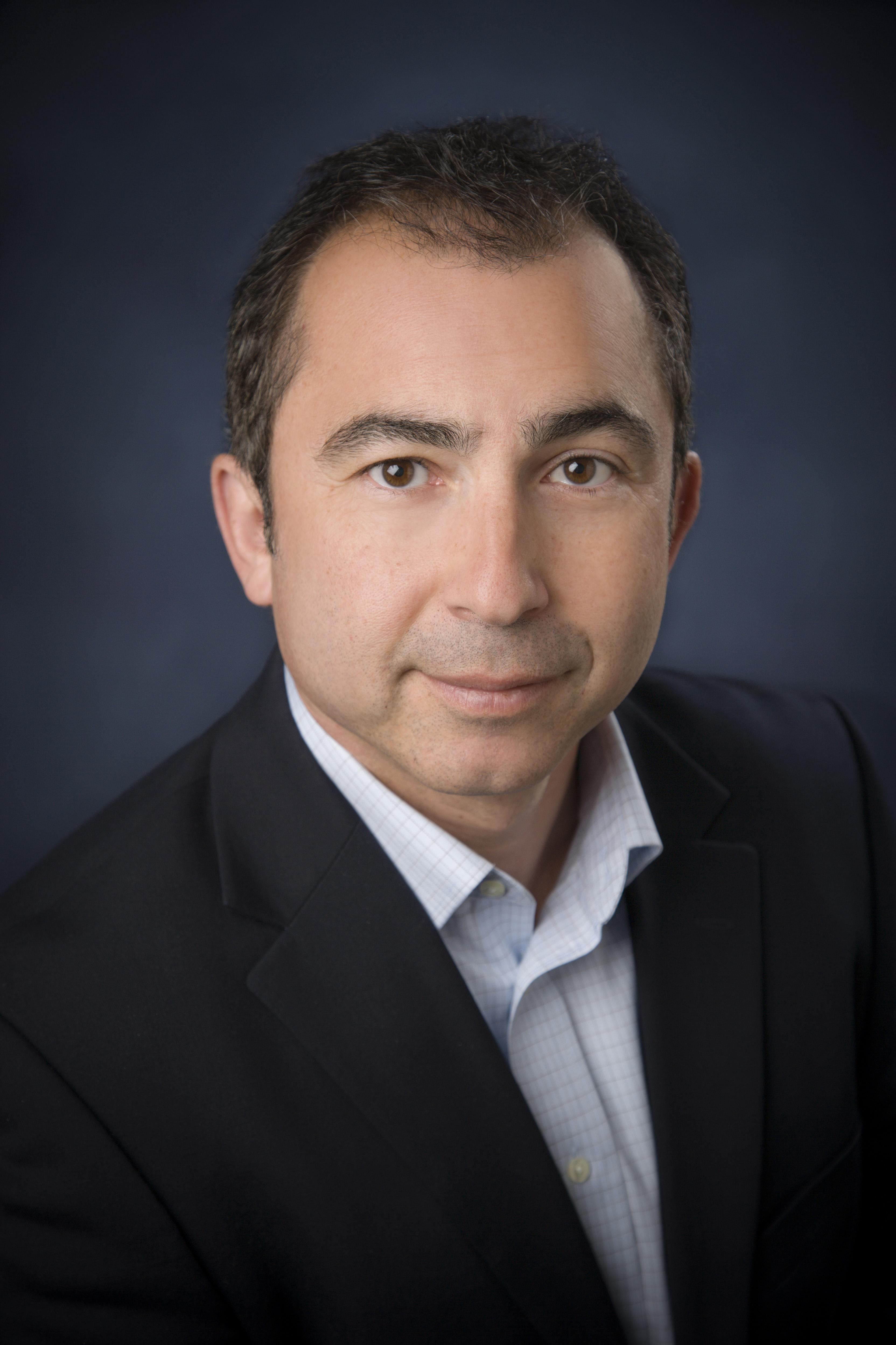 Farid Firouzbakht