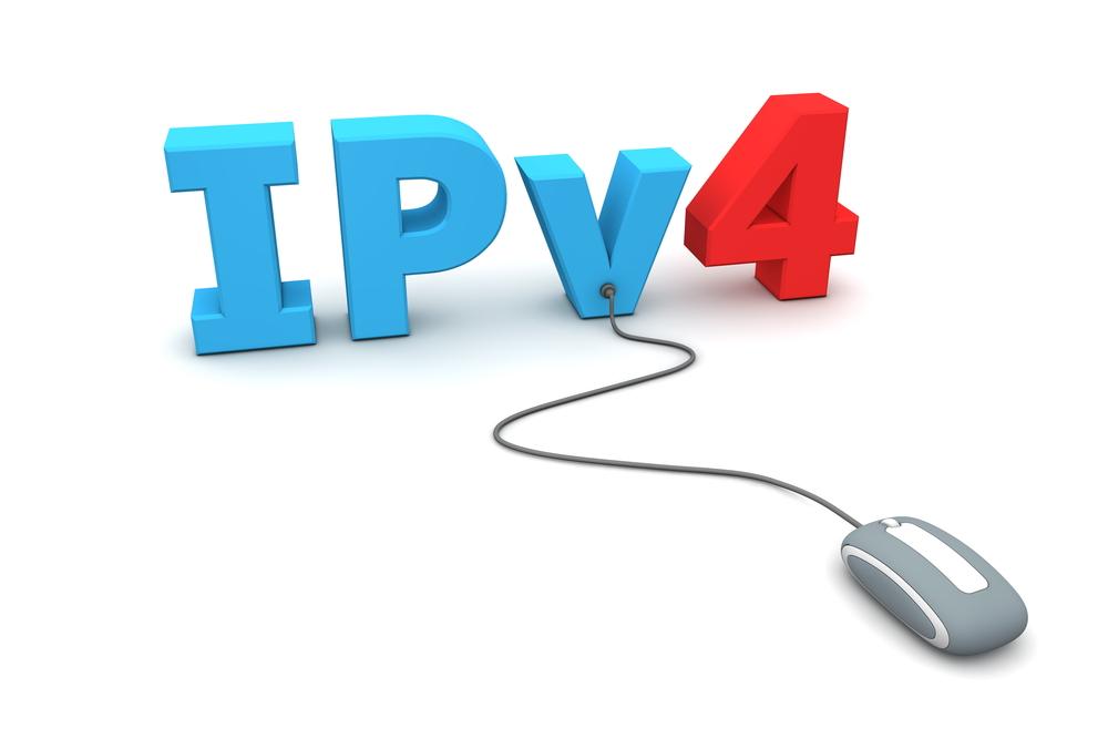 IPv4 errors | fixed pxe Over ipv4 | greenhatfiles | how to