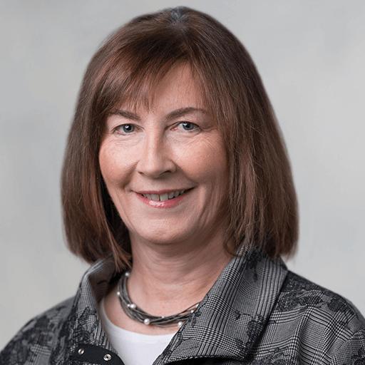 Kathie Lyons