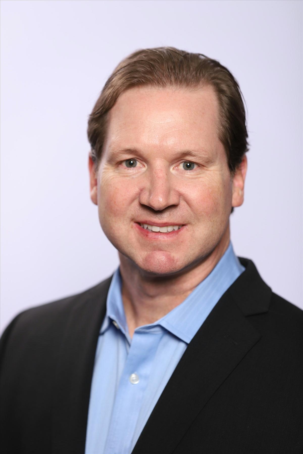 Michael Haugh