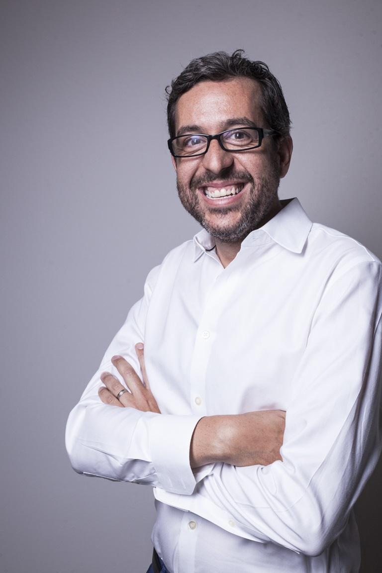 Miguel-Valdes-Faura