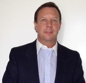 Ron Stein