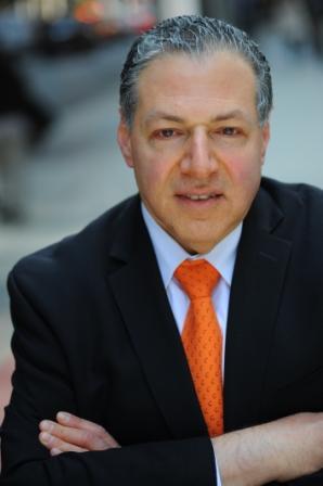 Salvatore Salamone