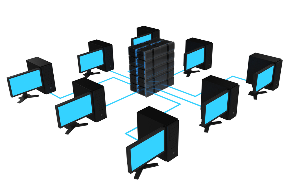 Vdi Planning  The Network Perspective