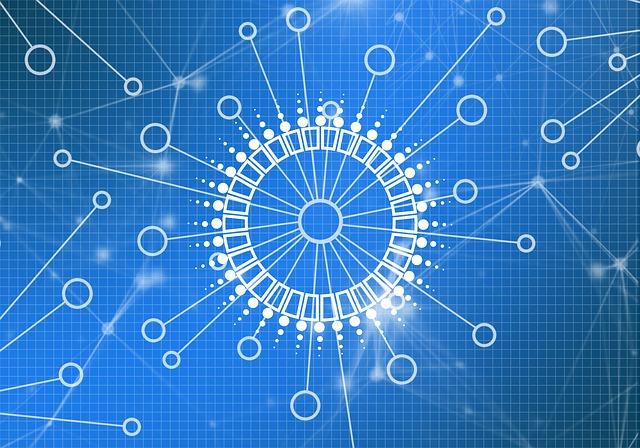 Enterprise Integration and Interoperability of Blockchain - RapidAPI