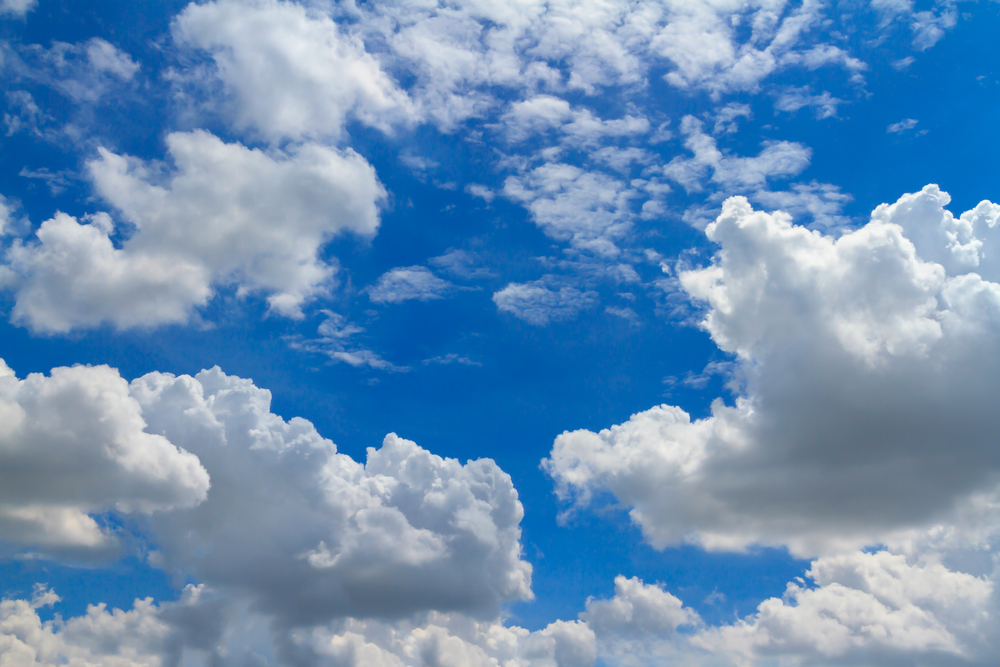 clouds-shutterstock.jpg | IT Infrastructure Advice ...