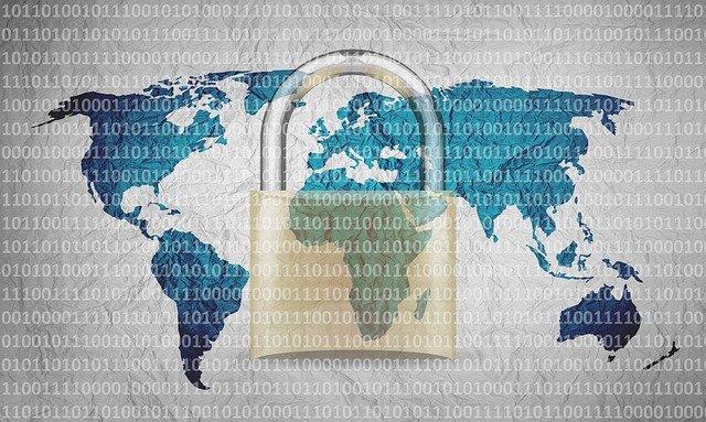 SD-WAN security
