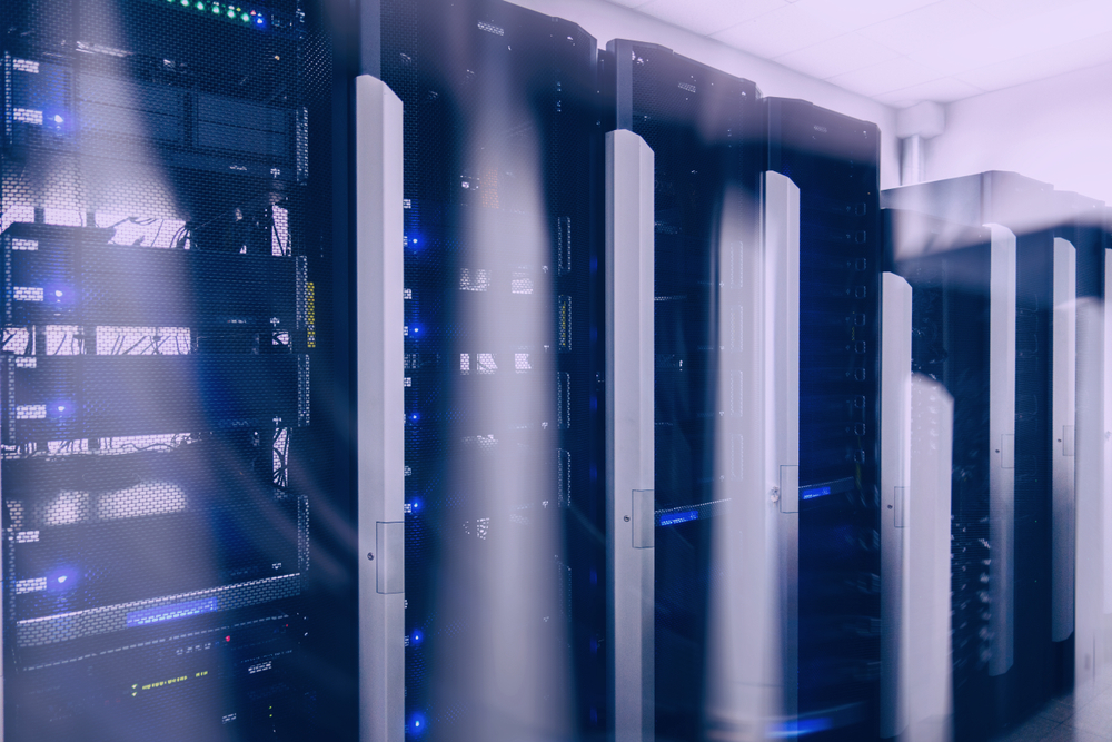 Data Center IPS Products Put to the Test | IT Infrastructure