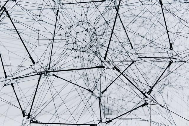 edge networks
