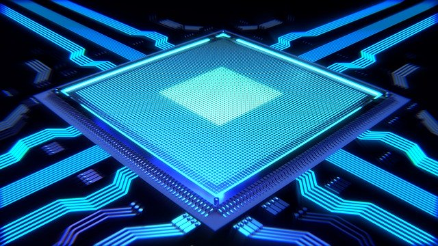Using FPGAs to Survive the Death of Moore's Law, Part 1 | IT Infrastructure Advice, Discussion, Community - Network Computing