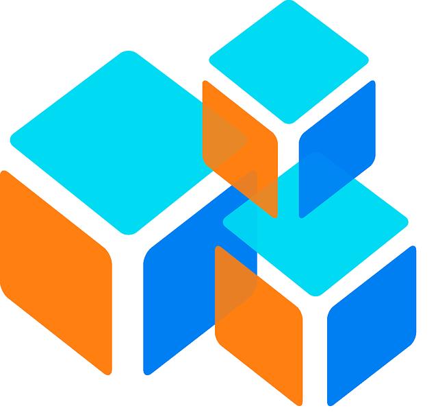 storage squares