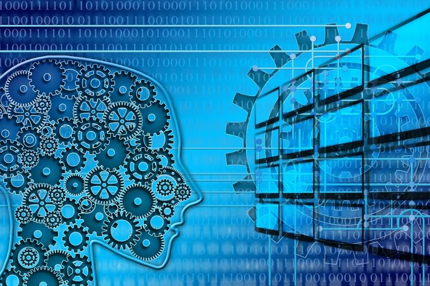 Network management automation