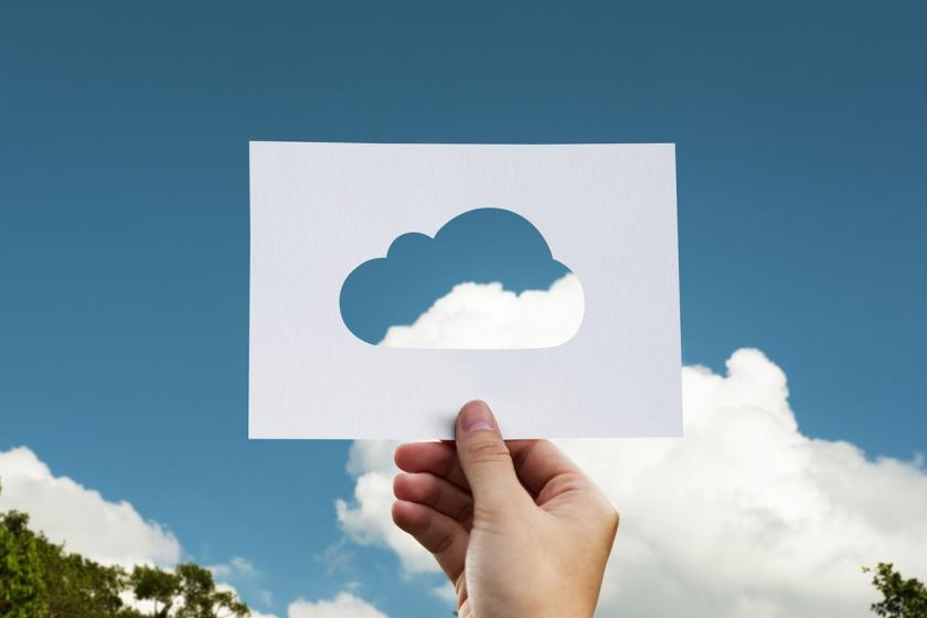 Why You Should Consider Using Azure Backup | IT