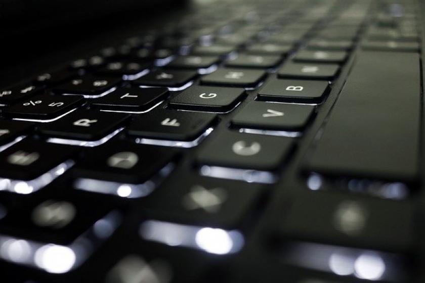 enterprise desktop