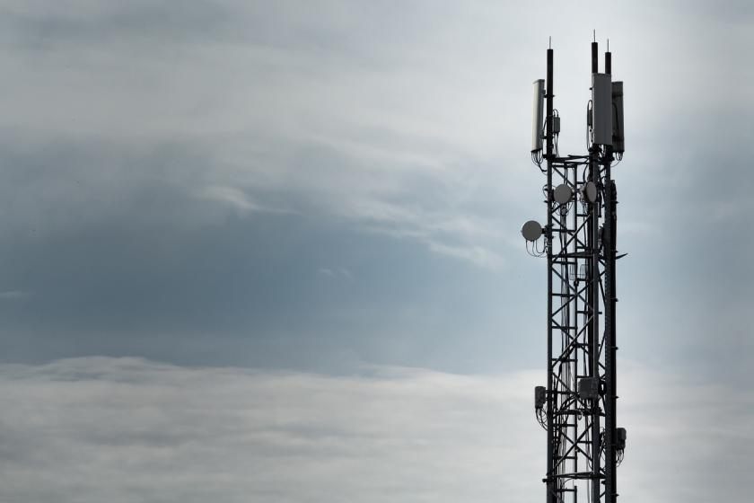 5G Is Coming, but When?