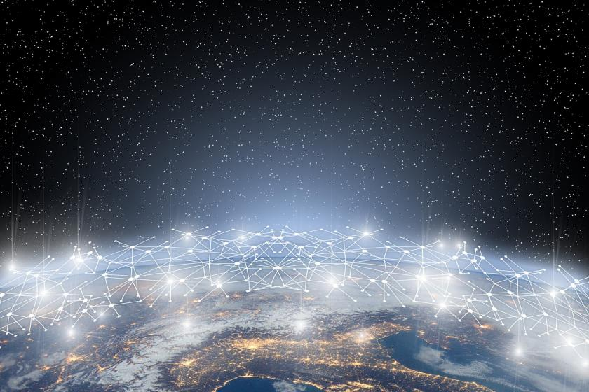 Why SD-WAN Requires New Security Control Points