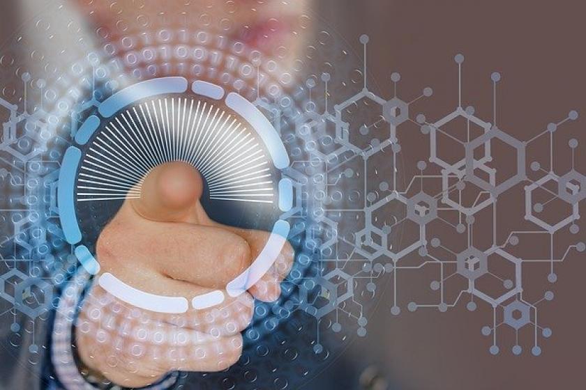 Zero Trust IoT Policies Must be Granular