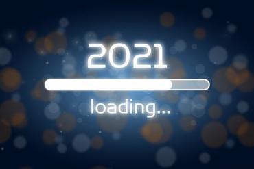2021 technoligies