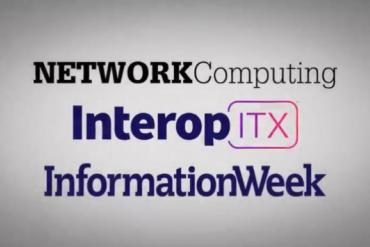 IT Infrastructure Advice, Discussion, Community - Network