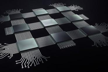 processors