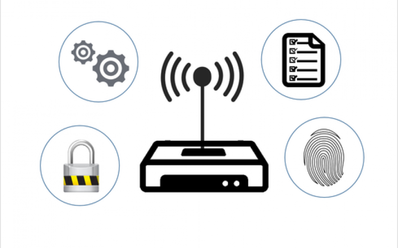 The 9 Worst WiFi Security Mistakes | IT Infrastructure