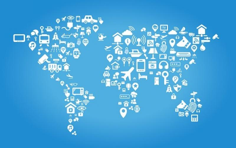 7 Ways IoT Will Impact Your Data Center | IT Infrastructure