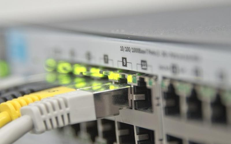 10 Ways To Get The Most Out Of Ethernet | Network Computing