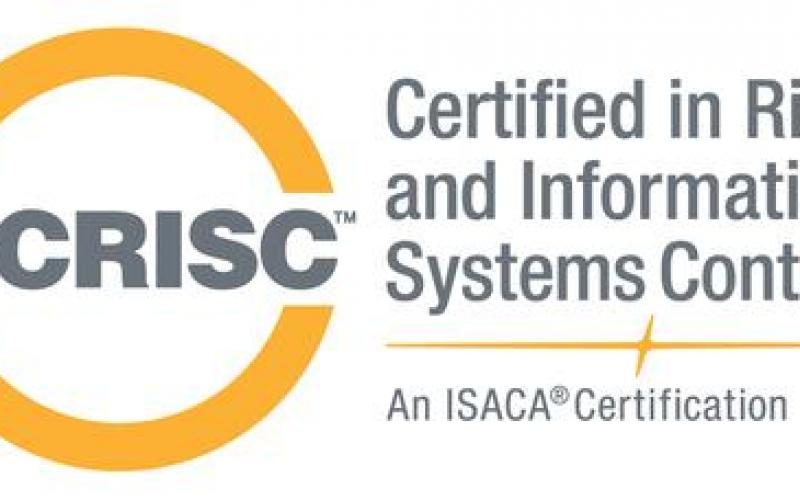 11 Best IT Certifications For Cutting-Edge Skills | IT