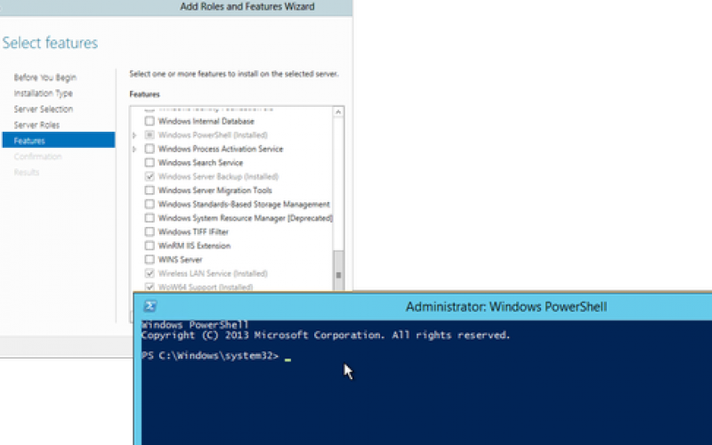 Microsoft Hyper-V: Guide To Common Commands | IT