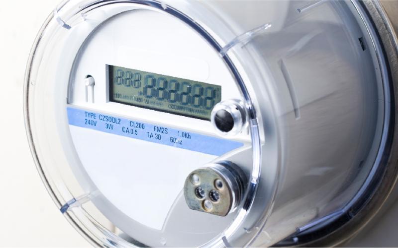 Smart Metering
