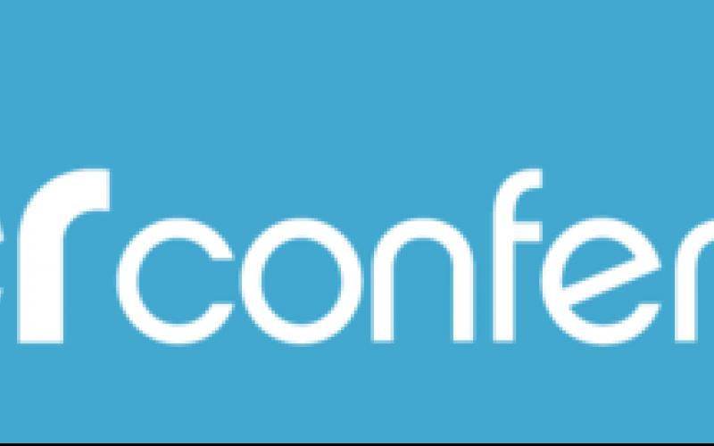 6 Skype Alternatives Worth Considering | IT Infrastructure Advice