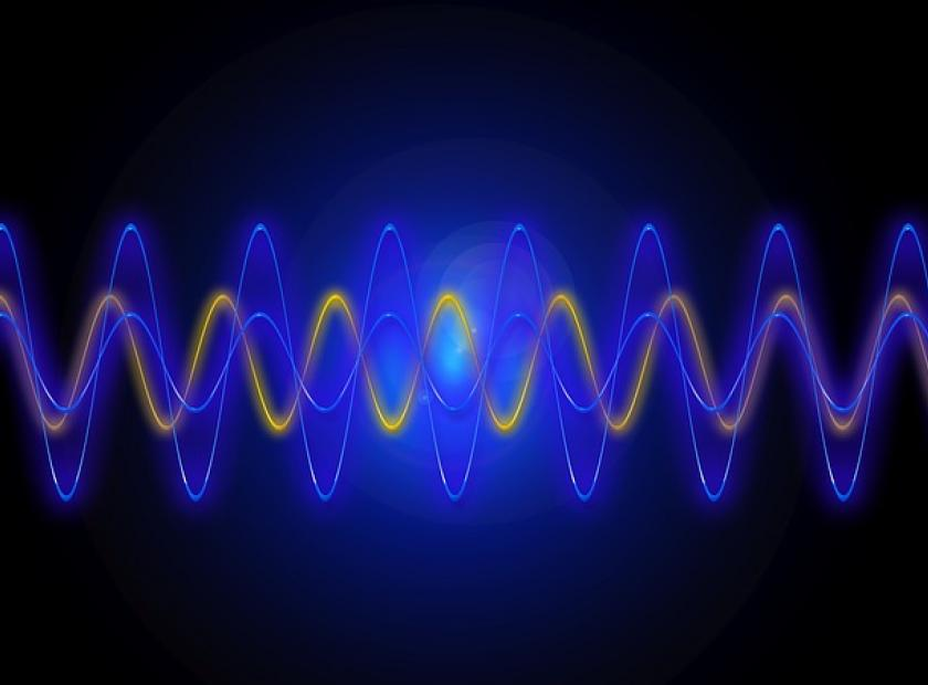 wireless spectrum
