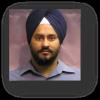 Muninder Singh Sambi